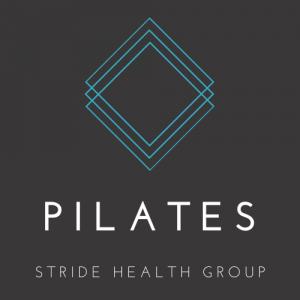 pilates moonee ponds