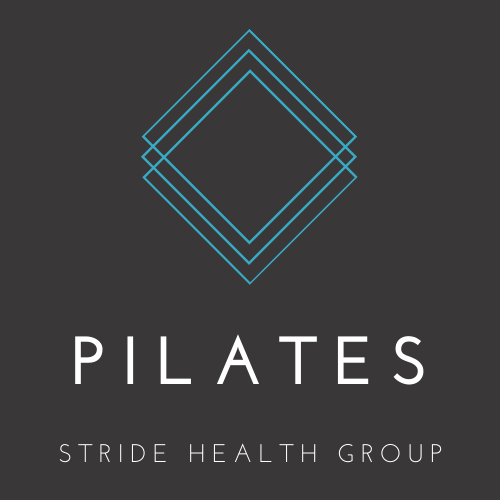 pilates moonee ponds