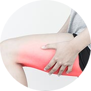 Sports physio Moonee Ponds